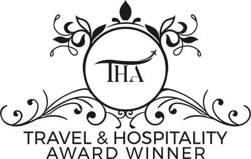 Award winning Segway tour in Copenhagen