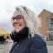 Birgitte Skaarup Avatar